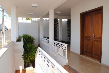 Alugar Casa / Bairro em Franca. apenas R$ 1.200.000,00