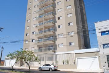 Alugar Apartamento / Padrão em Franca. apenas R$ 450.000,00