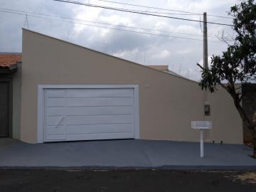Cristais Paulista Santo Antonio Casa Venda R$330.000,00 3 Dormitorios 7 Vagas Area do terreno 200.00m2