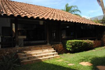 Alugar Casa / Padrão em Franca. apenas R$ 3.500,00