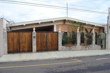 Alugar Casa / Padrão em Franca. apenas R$ 1.500,00