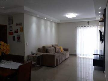Comprar Apartamento / Padrão em Franca. apenas R$ 380.000,00