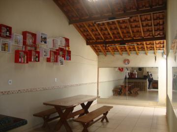 Alugar Casa / Padrão em Franca. apenas R$ 280.000,00