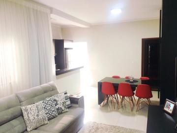 Comprar Casa / Padrão em Franca. apenas R$ 260.000,00
