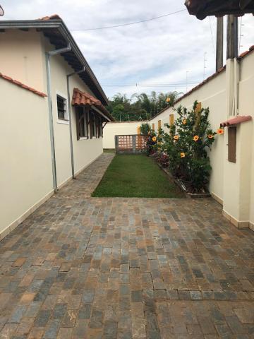 Cristais Paulista Jardim Mogiana Casa Venda R$850.000,00 3 Dormitorios 4 Vagas Area do terreno 1069.00m2