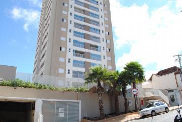 Alugar Apartamento / Padrão em Franca. apenas R$ 2.600,00