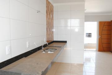 Alugar Apartamento / Padrão em Franca apenas R$ 600,00 - Foto 6