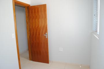 Alugar Apartamento / Padrão em Franca apenas R$ 600,00 - Foto 10