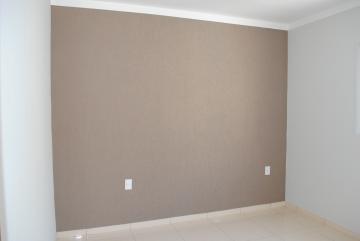 Alugar Apartamento / Padrão em Franca apenas R$ 600,00 - Foto 12
