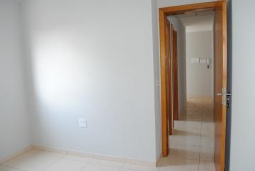 Alugar Apartamento / Padrão em Franca apenas R$ 600,00 - Foto 14