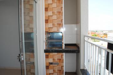 Alugar Apartamento / Padrão em Franca apenas R$ 600,00 - Foto 16