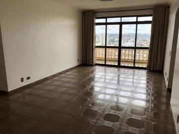 Alugar Apartamento / Padrão em Franca. apenas R$ 790.000,00