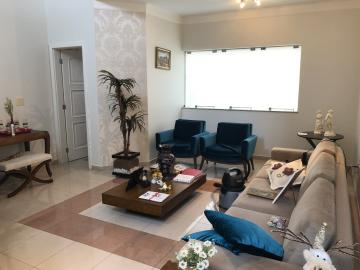 Comprar Casa / Comercial em Franca. apenas R$ 1.100.000,00