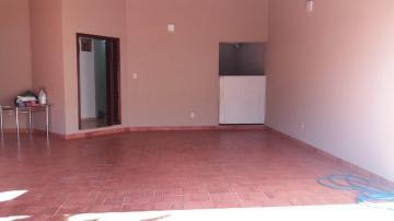 Alugar Casa / Sobrado em Franca. apenas R$ 550.000,00