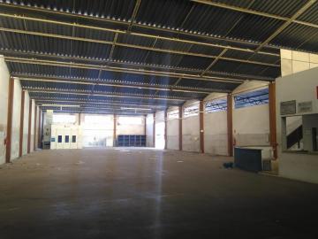 Alugar Comercial / Galpão em Franca. apenas R$ 2.200.000,00