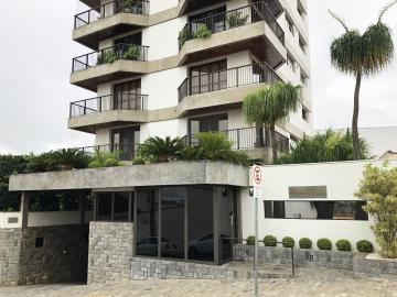 Franca Vila Flores Apartamento Locacao R$ 3.400,00 3 Dormitorios 2 Vagas