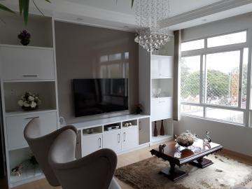 Comprar Apartamento / Padrão em Franca. apenas R$ 530.000,00