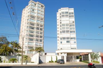 Franca Village Sao Vicente Apartamento Venda R$3.300.000,00 4 Dormitorios 5 Vagas Area construida 402.00m2