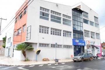 Alugar Comercial / Sala em Franca apenas R$ 2.000,00 - Foto 2