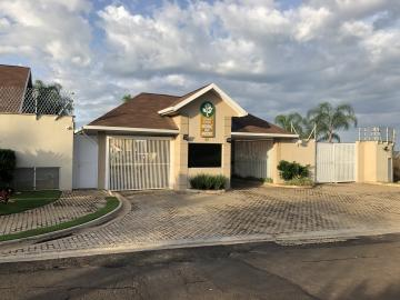 Alugar Casa / Condomínio em Franca. apenas R$ 1.350.000,00