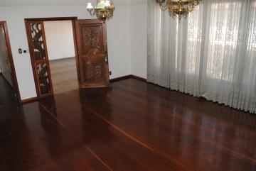 Alugar Casa / Padrão em Franca apenas R$ 2.300,00 - Foto 3