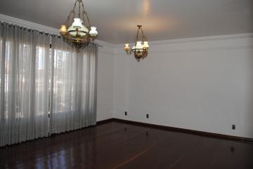 Alugar Casa / Padrão em Franca apenas R$ 2.300,00 - Foto 4