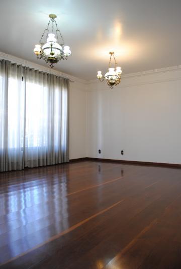 Alugar Casa / Padrão em Franca apenas R$ 2.300,00 - Foto 5