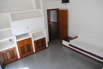 Alugar Casa / Padrão em Franca apenas R$ 2.300,00 - Foto 12