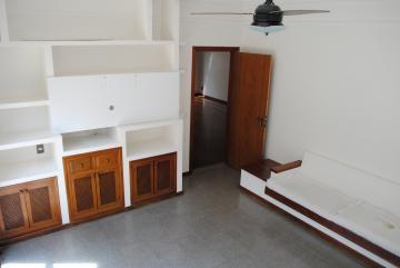 Alugar Casa / Padrão em Franca apenas R$ 2.300,00 - Foto 13