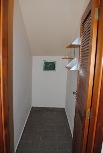 Alugar Casa / Padrão em Franca apenas R$ 2.300,00 - Foto 15