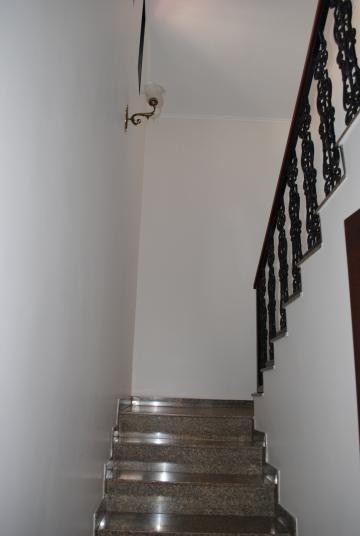 Alugar Casa / Padrão em Franca apenas R$ 2.300,00 - Foto 16