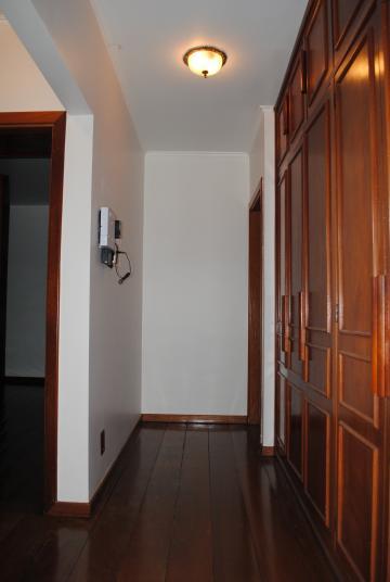 Alugar Casa / Padrão em Franca apenas R$ 2.300,00 - Foto 17