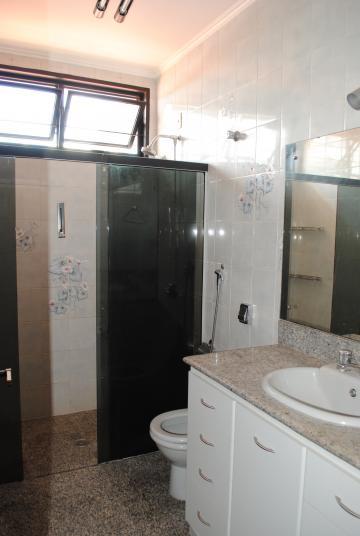 Alugar Casa / Padrão em Franca apenas R$ 2.300,00 - Foto 20