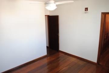 Alugar Casa / Padrão em Franca apenas R$ 2.300,00 - Foto 21