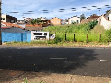 Comprar Terreno / Padrão em Franca apenas R$ 240.000,00 - Foto 1