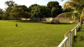 Alugar Casa / Chácara em Franca. apenas R$ 700.000,00