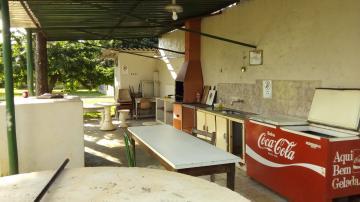 Comprar Rural / Chácara em Franca apenas R$ 700.000,00 - Foto 5