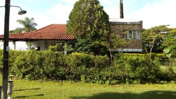 Comprar Rural / Chácara em Franca apenas R$ 700.000,00 - Foto 9