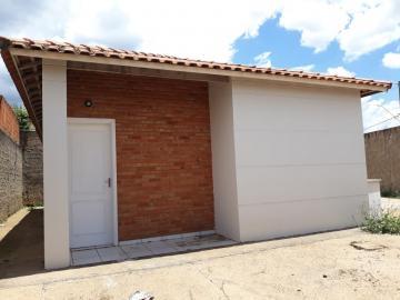 Alugar Casa / Padrão em Franca. apenas R$ 160.000,00