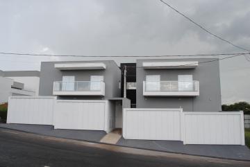 Alugar Apartamento / Padrão em Franca. apenas R$ 780,00