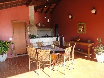 Alugar Chácara / Condomínio em Franca apenas R$ 2.200,00 - Foto 11