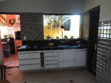 Alugar Chácara / Condomínio em Franca apenas R$ 2.200,00 - Foto 14