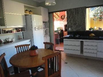 Alugar Chácara / Condomínio em Franca apenas R$ 2.200,00 - Foto 15