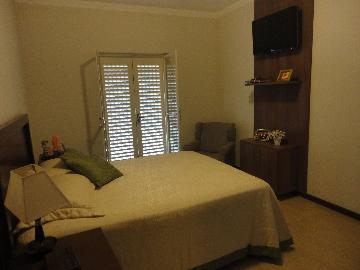 Alugar Chácara / Condomínio em Franca apenas R$ 2.200,00 - Foto 23