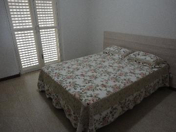 Alugar Chácara / Condomínio em Franca apenas R$ 2.200,00 - Foto 22