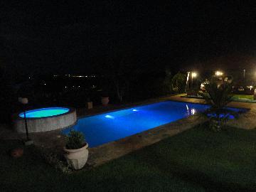 Alugar Chácara / Condomínio em Franca apenas R$ 2.200,00 - Foto 29