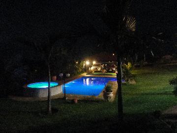 Alugar Chácara / Condomínio em Franca apenas R$ 2.200,00 - Foto 30