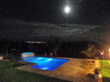Alugar Chácara / Condomínio em Franca apenas R$ 2.200,00 - Foto 31