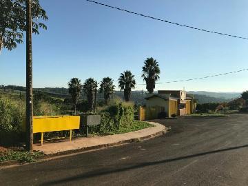 Alugar Chácara / Condomínio em Franca apenas R$ 2.200,00 - Foto 3