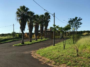 Alugar Chácara / Condomínio em Franca apenas R$ 2.200,00 - Foto 6